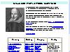 Bibliografia William Shakespeare
