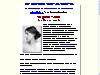 Biografia e bibliografia Virginia Woolf